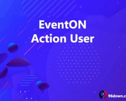 EventON Action User