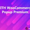 YITH WooCommerce Popup Premium