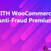 YITH WooCommerce Anti-Fraud Premium
