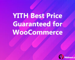 YITH Best Price Guaranteed for WooCommerce