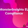 MonsterInsights EU Compliance