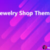 YITH Jewelry Shop Theme