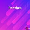 Panthea