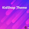KidShop