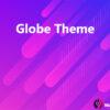 Globe Theme