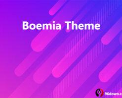 YITH Boemia Theme
