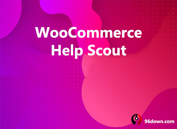 WooCommerce Help Scout