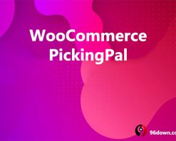 WooCommerce PickingPal