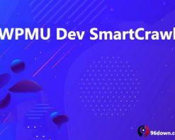 WPMU Dev SmartCrawl