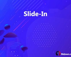 Slide-In