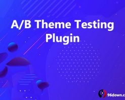 A/B Theme Testing Plugin