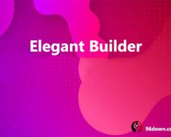 Elegant Builder