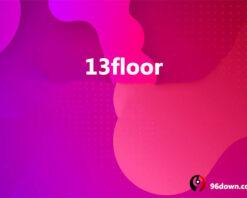 13floor