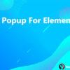 Jet Popup For Elementor