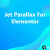 Jet Parallax For Elementor
