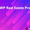 MyThemesShop WP Real Estate Pro