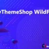 MyThemeShop WildFire