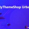 MyThemeShop Urban