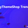 MyThemeShop Trendy