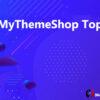 MyThemeShop Top