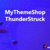 MyThemeShop ThunderStruck
