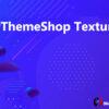 MyThemeShop Textured