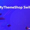 MyThemeShop Swift