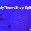 MyThemeShop Split