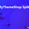 MyThemeShop Spike
