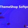 MyThemeShop Softpress