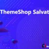 MyThemeShop Salvation