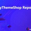 MyThemeShop Repose