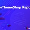 MyThemeShop Report