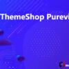 MyThemeShop Pureview