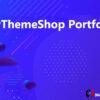 MyThemeShop Portfolio