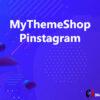 MyThemeShop Pinstagram