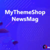 MyThemeShop NewsMag
