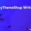 MyThemeShop Writer
