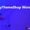 MyThemeShop WordX
