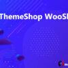 MyThemeShop WooShop