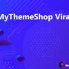 MyThemeShop Viral