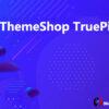 MyThemeShop TruePixel