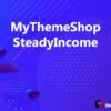 MyThemeShop SteadyIncome