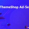MyThemeShop Ad-Sense