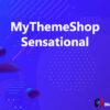 MyThemeShop Sensational