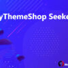 MyThemeShop Seekers