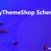 MyThemeShop Schema