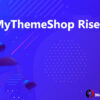 MyThemeShop Risen