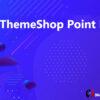 MyThemeShop Point Pro