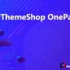 MyThemeShop OnePage